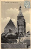 28-EPERNON-N°502-B/0147 - Autres Communes
