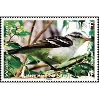 N° 751 Neuf Sans Charnière - Wallis-Et-Futuna