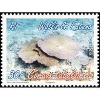 N° 765 Neuf Sans Charnière - Wallis-Et-Futuna