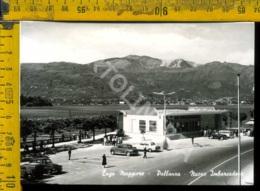 Verbania Pallanza Lago Maggiore - Verbania