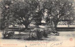 54-NANCY-N°505-A/0385 - Nancy