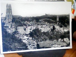 SUISSE SVIZZERA   FRIBOURG VB1931 HK4160 - FR Fribourg