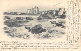 64-BIARRITZ-N°508-D/0169 - Biarritz