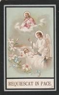Katharina Bauchinger-1907 - Images Religieuses