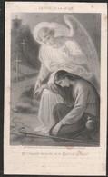 Clementine Bayard-liers 1909 - Imágenes Religiosas