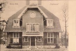Huizen (NH) ('t Gooi) Vogelenzang 19?? - Pays-Bas