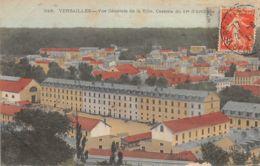 78-VERSAILLES-N°513-B/0147 - Versailles