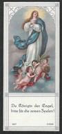 Kathi Bichler 1941 - Images Religieuses