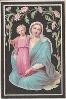 Leon Bierny-marcinelle-arlon 1894 - Images Religieuses