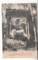 Cambodge - Voyage Aux Monuments Khmers - Angkor-thom - 74 - La Porte Sud - Cambodge