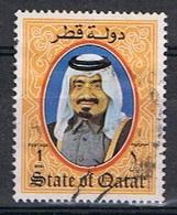 Qatar Y/T 501 (0) - Qatar