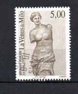 B280 France N° 3234 Oblitéré - France