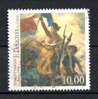 B280 France N° 3236 Oblitéré - France