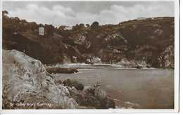 CPA GUERNSEY - Guernsey