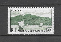 Sites : N°2 Chez YT. (Voir Commentaires) - Unused Stamps