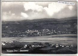 FORNOVO TARO - Parma