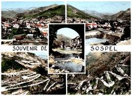 06 SOSPEL [REF/S13827] - Sospel
