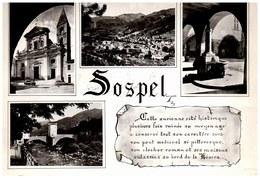 06 SOSPEL [REF/S13831] - Sospel
