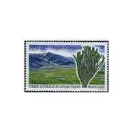 Timbre N° 293 Neuf ** - Flore Antarctique. Bryum Laevigatum. - Terre Australi E Antartiche Francesi (TAAF)