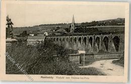 52478473 - Montmedy - Montmedy