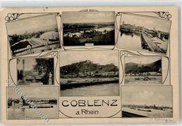 52482753 - Koblenz Am Rhein - Koblenz