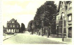 (78) Beerse  Lindelaan - Beerse