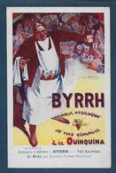 """Concours  """" BYRRH """"  - Pierre DELAUNAY - ( Carte Authentique Pas Repro ) - Ilustradores & Fotógrafos"""