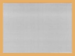 KOBRA 50x Schutzhüllen Für Neue Ansichtskarten DIN A6 Bis Ca. 107 X 150 Mm Aus Archivfolie PET - Otros Materiales