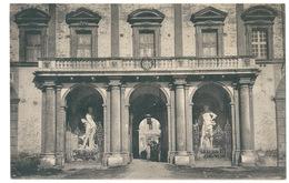 SASSUOLO - Palazzo Ducale - Modena