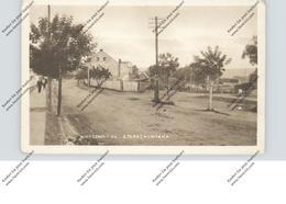 OBER - SCHLESIEN - HERZOGWALDAU / WIERZBNIK, Ul. Starachowicka, 1939 - Schlesien