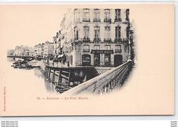 BAYONNE - Au Pont Mayou - Très Bon état - Bayonne