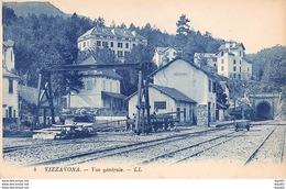 CORSE - VIZZAVONA - Vue Générale - Très Bon état - Francia