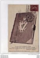 Le Livre D'Or Des Soldats De VERDUN - Chesnay Architecte - Très Bon état - Verdun