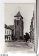 VILLIERS SUR MARNE - L'Eglise - Très Bon état - Villiers Sur Marne