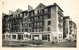 VAL D'OISE  ARGENTEUIL  Cité Du Perreux - Argenteuil