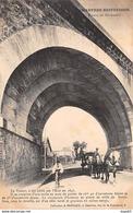 CHARTRES Historique - Viaduc Du Bourgneuf - Très Bon état - Chartres