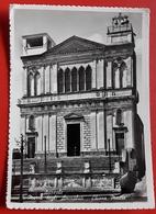 Acireale - Maria Degli Ammalati - Chiesa Madre - Acireale