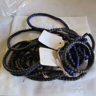 Group Original Turkana Tribe Beads  Kenya - African Art