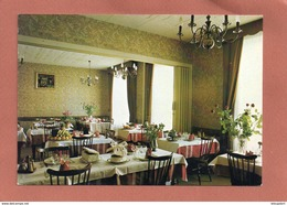 MONISTROL SUR LOIRE  HOTEL LA MADELEINE  SALLE RESTAURANT - Monistrol Sur Loire