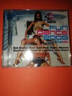 Fun Dance 2006 - CD Compilation - Neuf & Scellé - Musique & Instruments