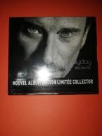 JOHNNY HALLYDAY - CD COLLECTOR - MA VERITE - Neuf & Scellé - Musique & Instruments