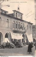FLEURANCE - Hôtel De Ville - Très Bon état - Fleurance