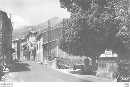 LA SOUCHE - La Grande Rue - Très Bon état - Frankreich
