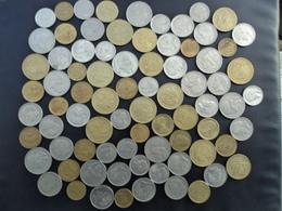 LOT 600 Grammes De La Dernière RÉPUBLIQUE DE GRÈCE En Commémoration Des 190 Ans D'indépendance Du Pays Le 3-2-2020 * - Kilowaar - Munten