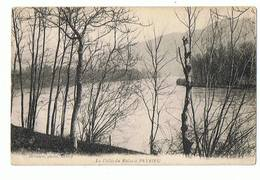 01 - PEYRIEU - Vallée Du Rhône  - 1619 - Francia
