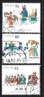 N° 2060,1,2 - 1995 - 1910-... République