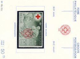 Foire Philatélique- Grootepostzegelfoor 1941 XXX - Blocs 1924-1960