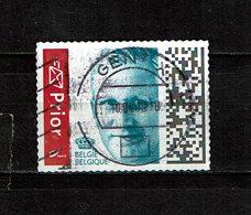 -Belgie Gestempeld      NR°     4829 - Used Stamps