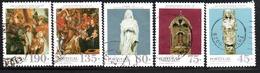 N° 2068,9,70,2,3 - 1995 - 1910-... République