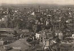 Veneto - Vicenza - Panorama - - Vicenza